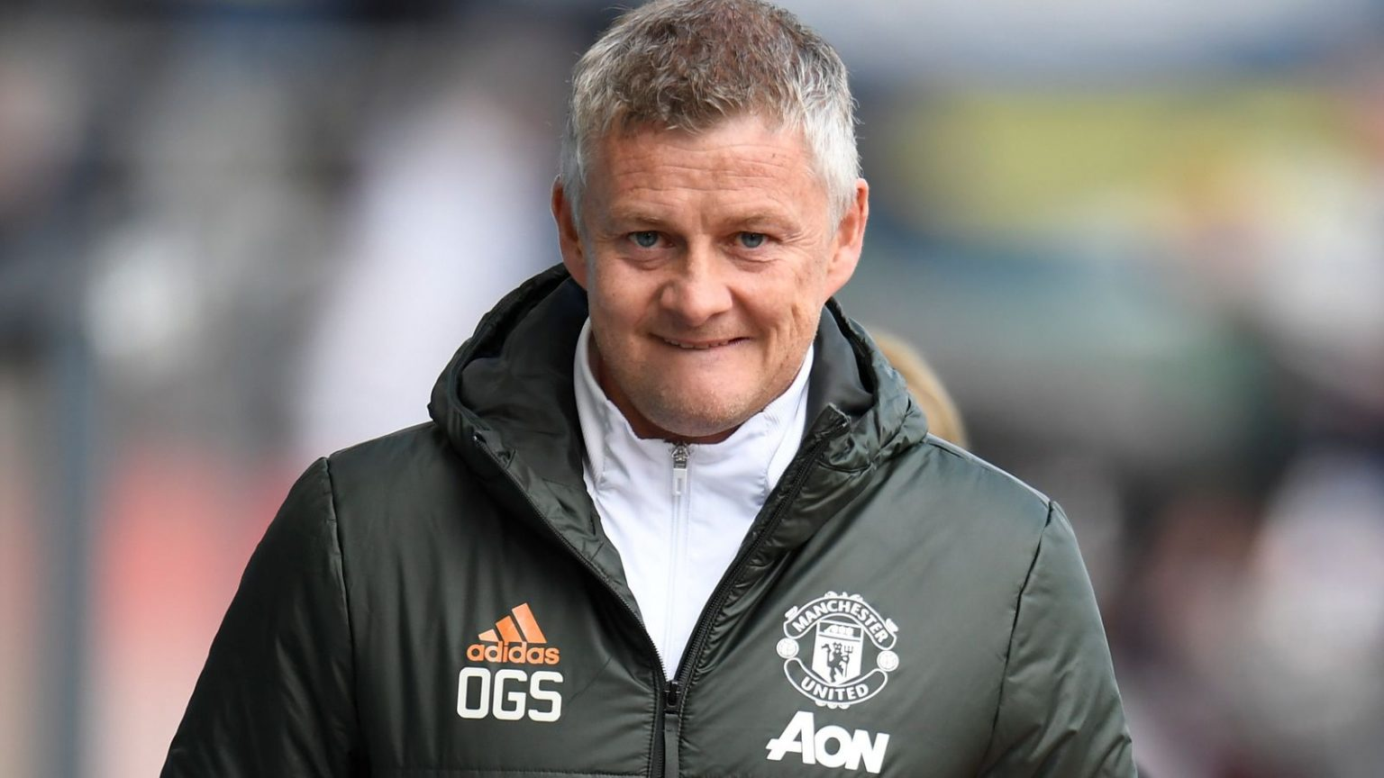 Fulham vs Manchester United prediction: How will Premier